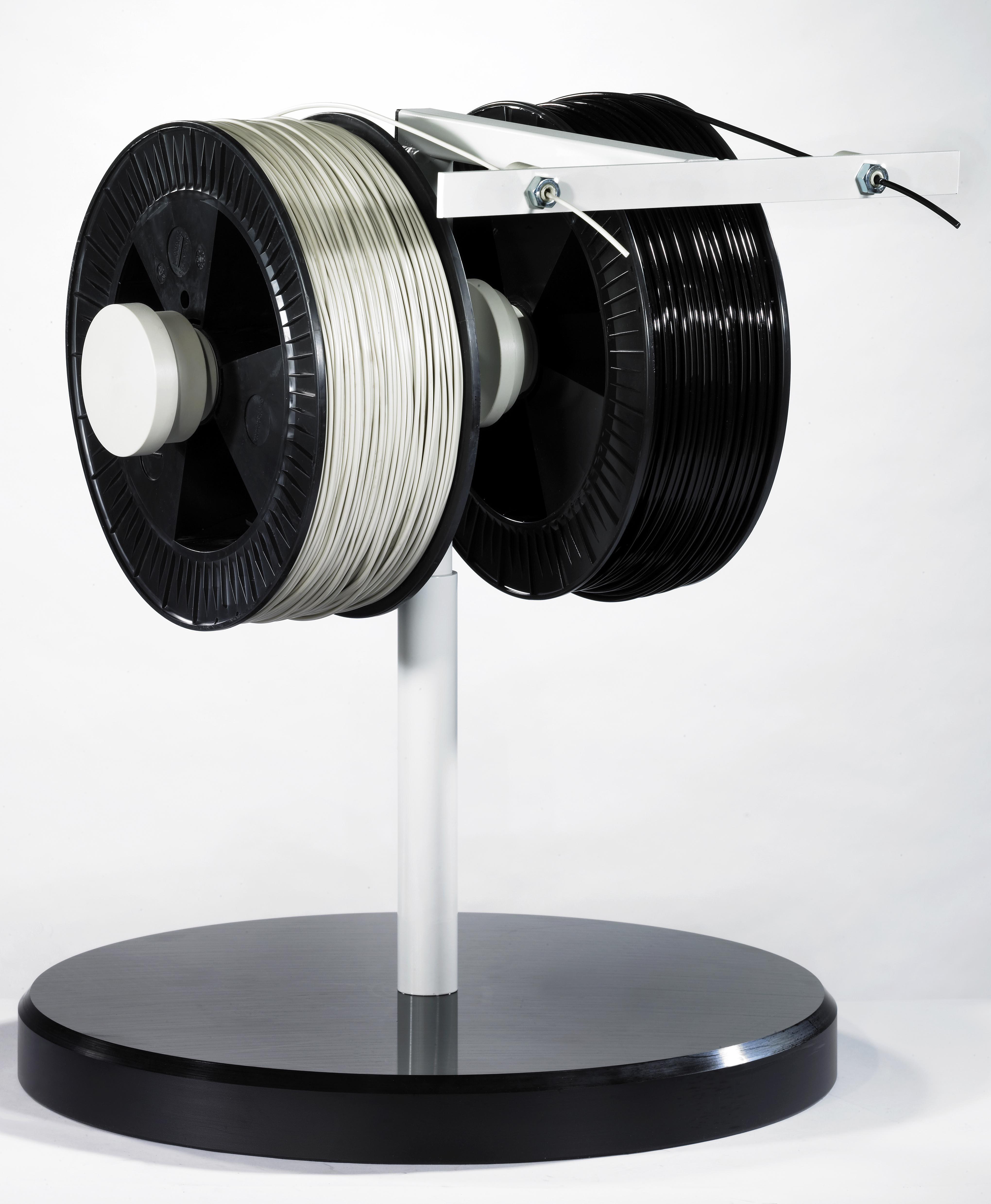 Welding Rod Dispenser – Munsch Plastic Welding Technology