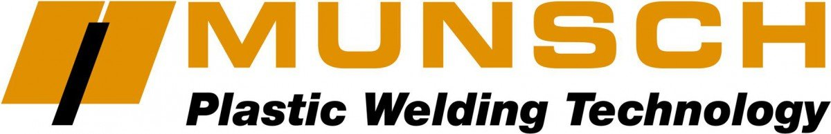 Munsch Plastic Welding Technology